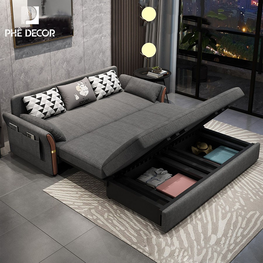 sofa-giuong-thong-minh-gap-gon-5
