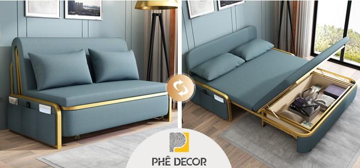 sofa-giuong-thong-minh-gap-gon-6