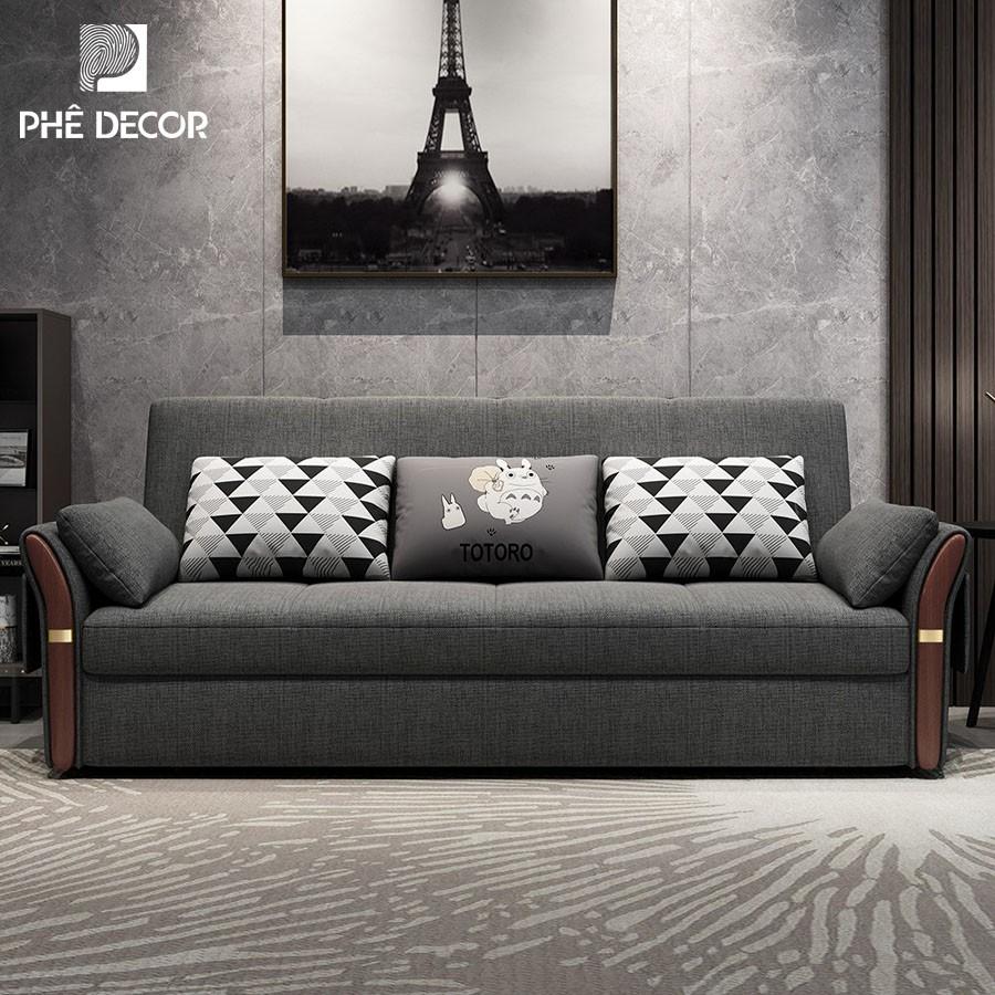 sofa-giuong-thong-minh-gap-gon-6-2