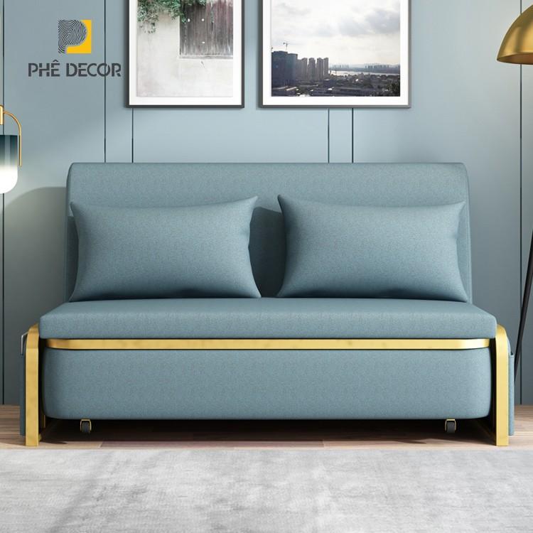 sofa-giuong-thong-minh-gap-gon-7