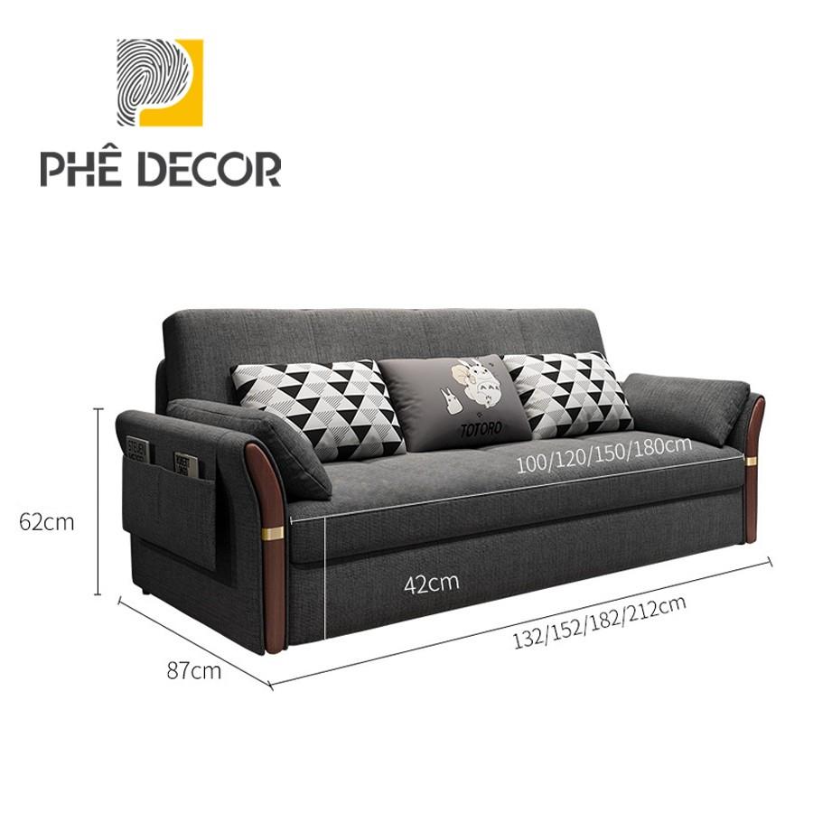sofa-giuong-thong-minh-gap-gon-9-2