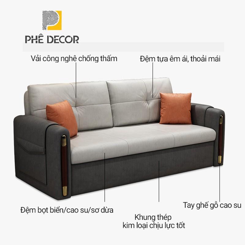 sofa-giuong-thong-minh-sofa-giuong-cao-cap-5