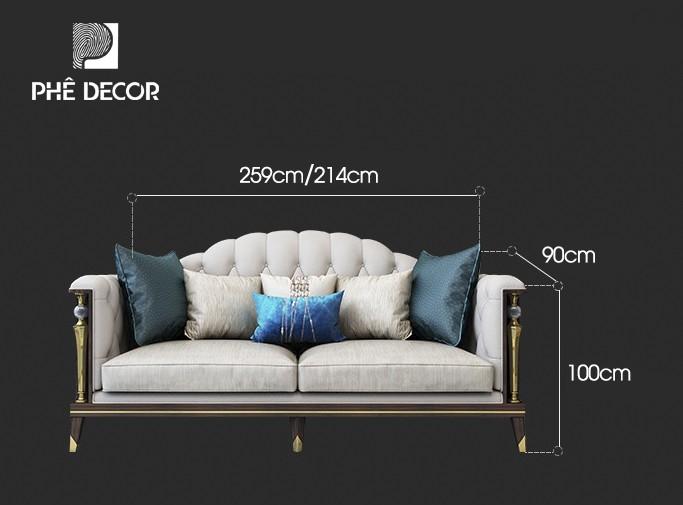 sofa-ni-cao-cap-2-1