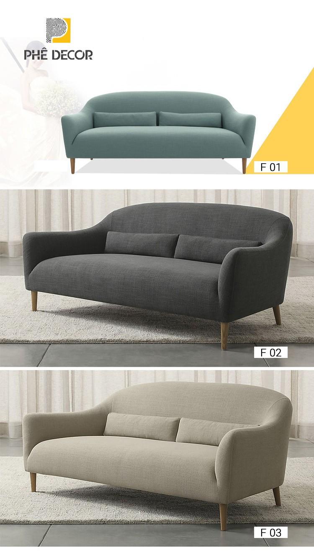 sofa-ni-cao-cap-sfn52-10