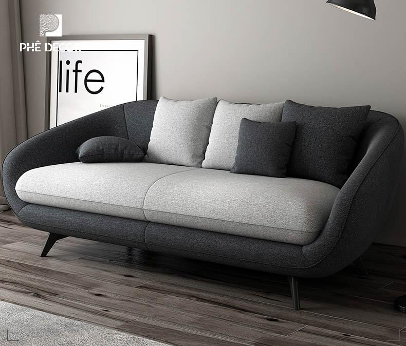 sofa-ni-sfn14-2-jpg-9c266bbf-0476-4ae6-8fd2-b734ec9dd35a