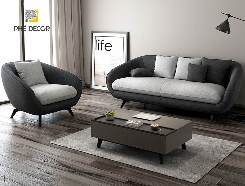 sofa-ni-sfn14-3-jpg-3fe5e969-4e33-4b40-b50e-85ca7a4f2484