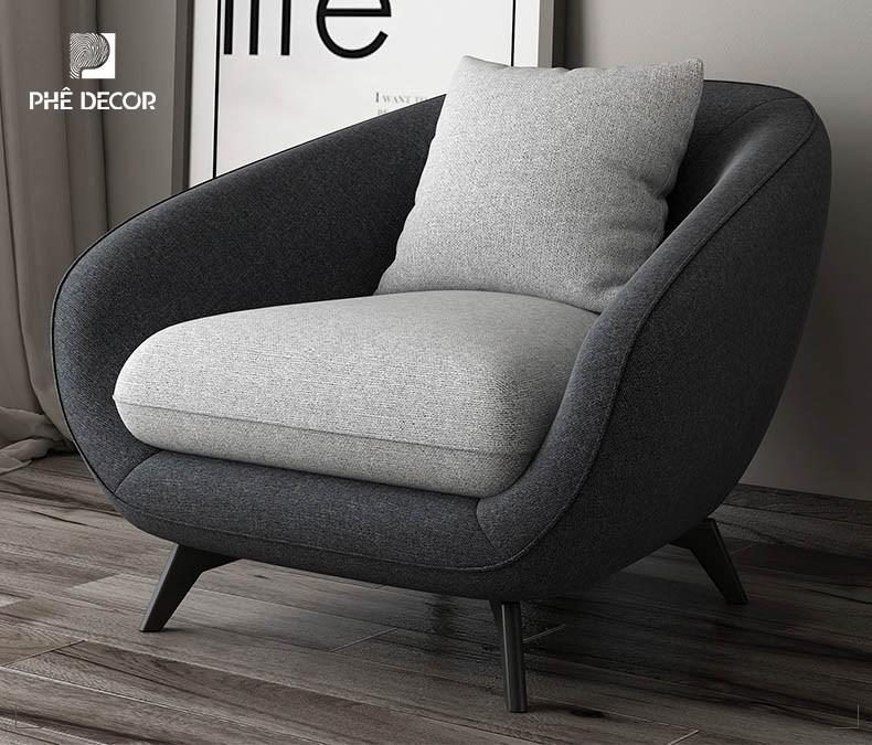 sofa-ni-sfn14-4-jpg-a506e12b-351d-4bd9-bdad-6413fa6ba57c