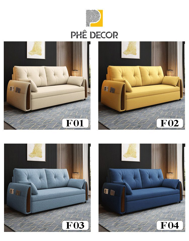sofa05-sofa-giuong-gap-gon-thong-minh-1