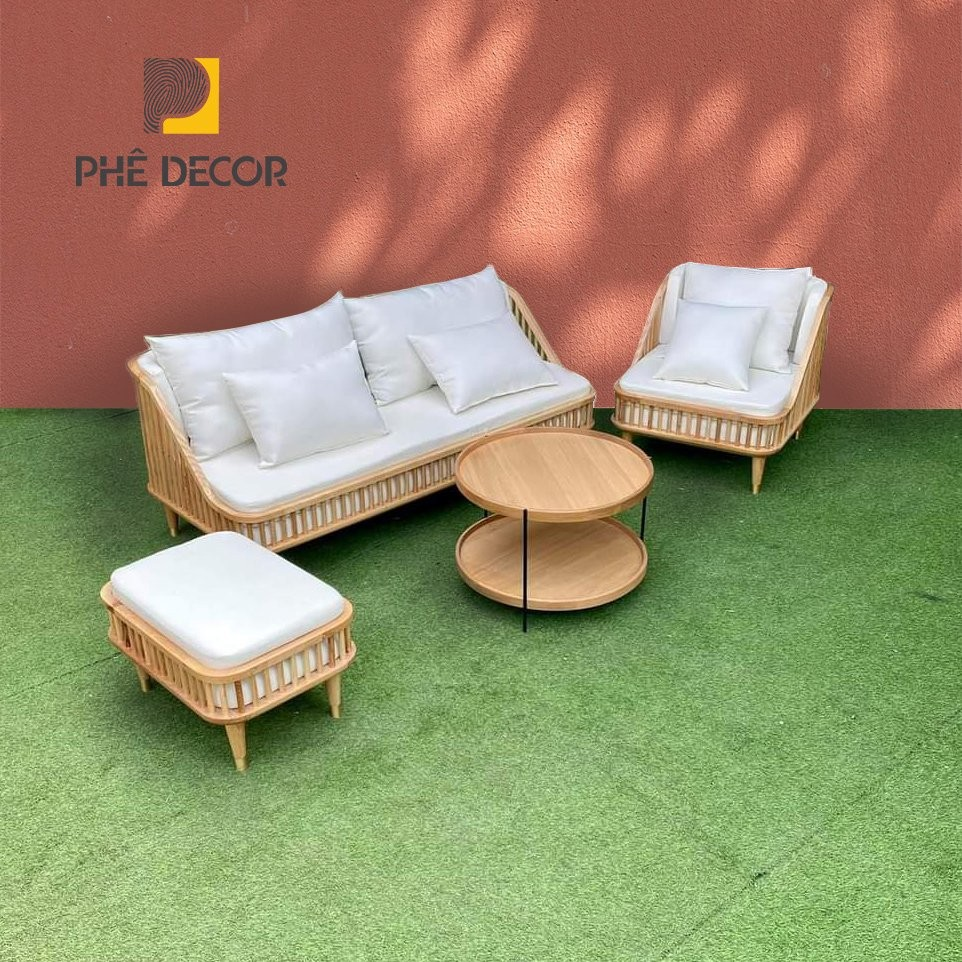 sofa-dedar-indochine-sf37