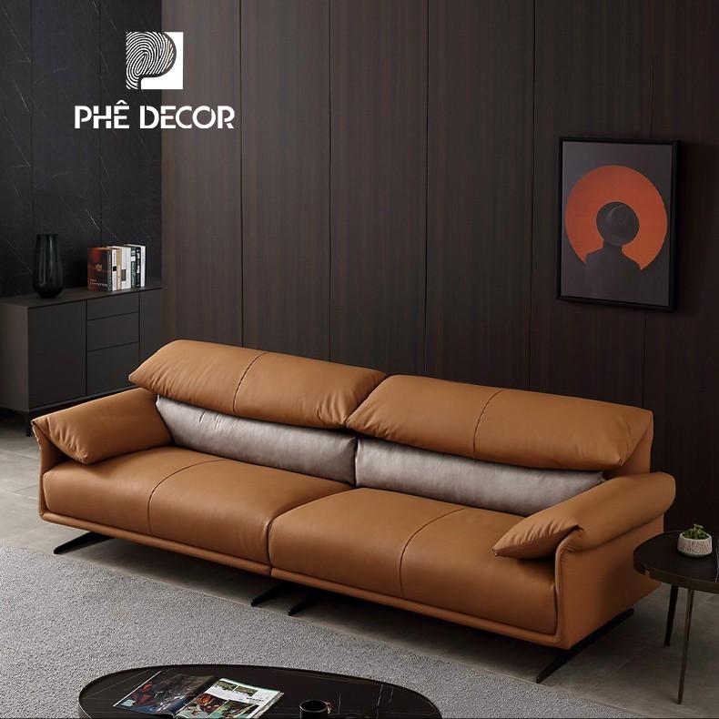 sofa-da-cao-cap--sfd25