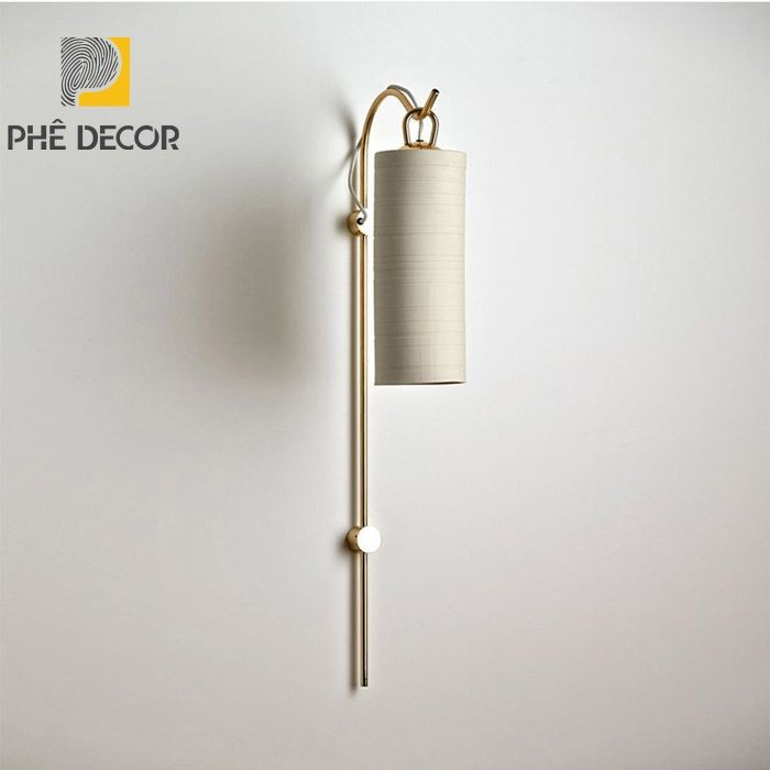 den-treo-tuong-cult--do28