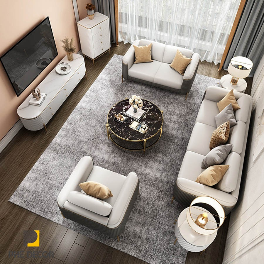 sofa-da-cao-cap-11