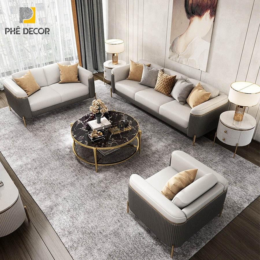 sofa-da-cao-cap--sfd32