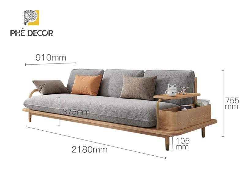 sofa-go-dem-cao-cap-13