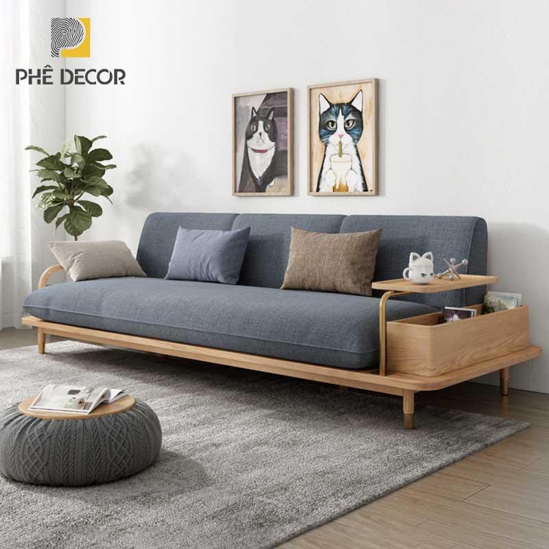 sofa-go-dem-cao-cap-9