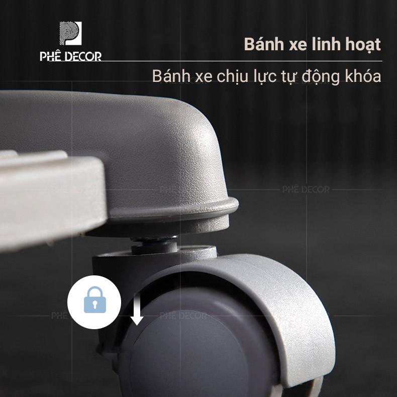 ghe-chong-gu-gg28-3