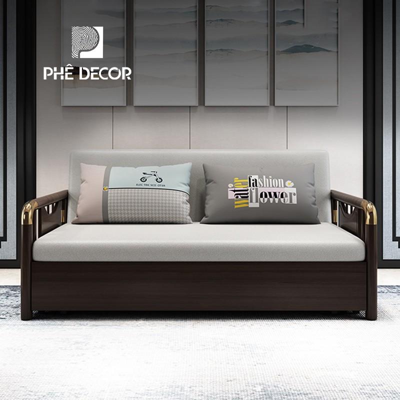 hcm-sofa-giuong-sfg87-8