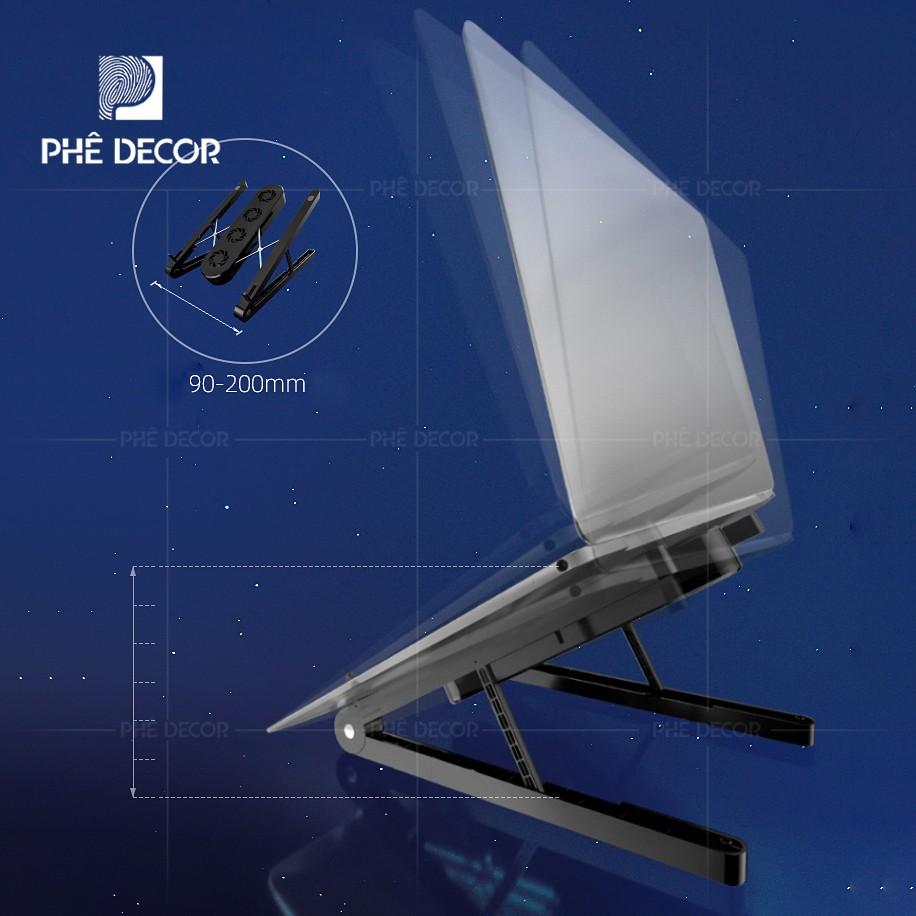 gia-do-dien-thoai-laptop--lt01