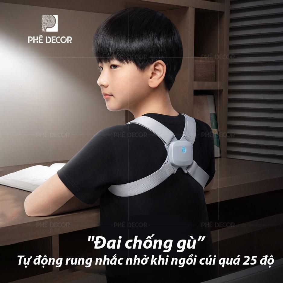dai-chong-gu--dcg02