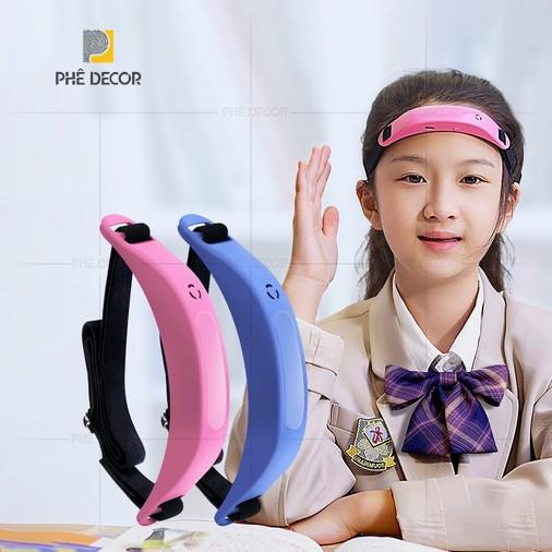 dai-chong-gu--dcg04