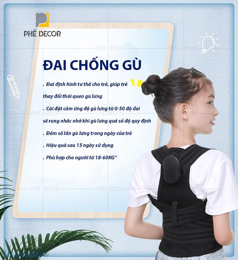 dai-chong-gu--dcg07