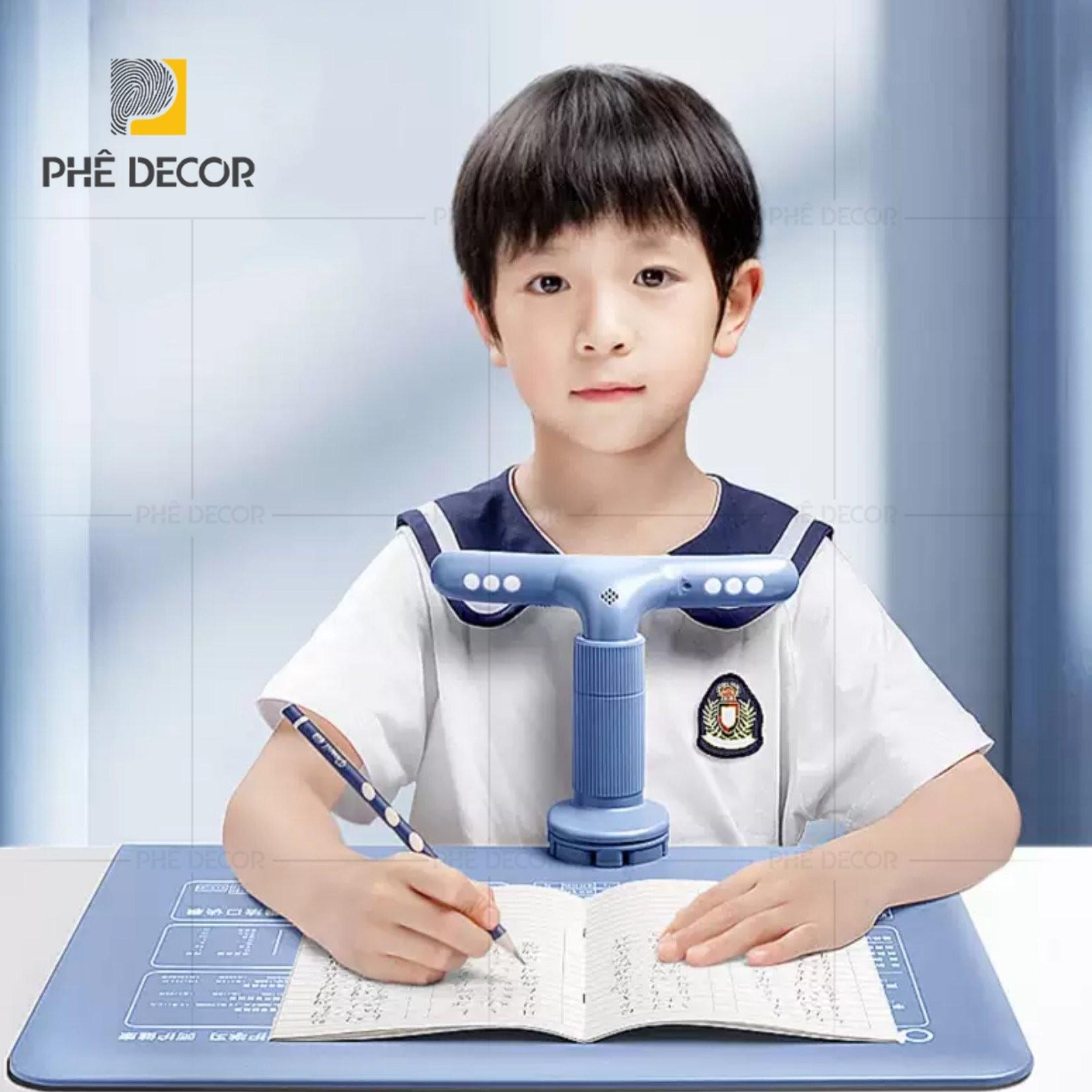 gia-chong-can--gcc06