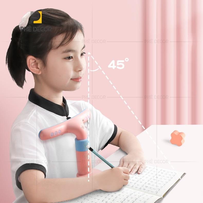 gia-chong-can--gcc08