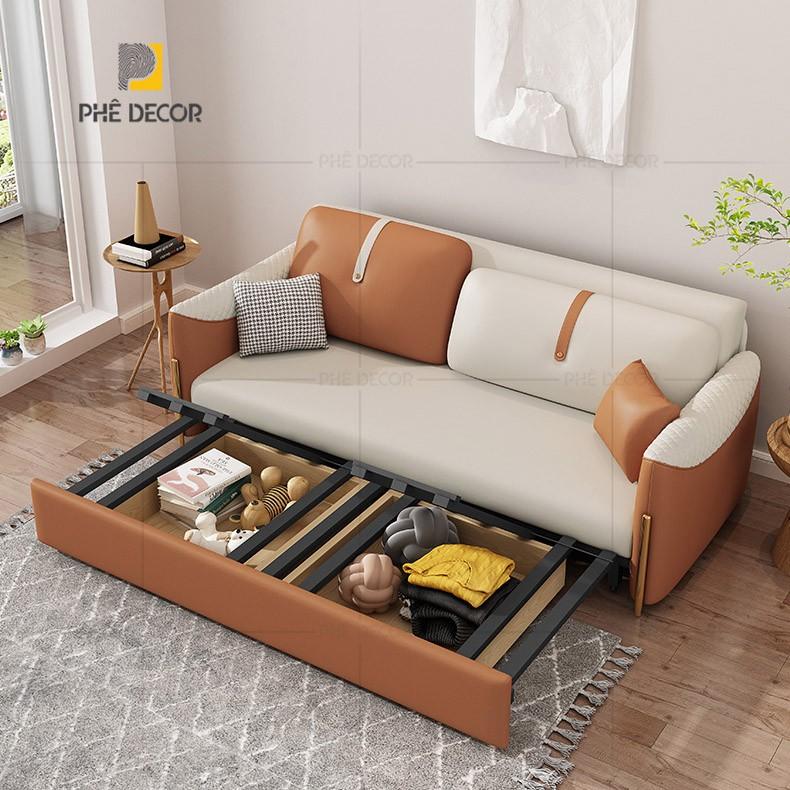 sofa-giuong--sfg96