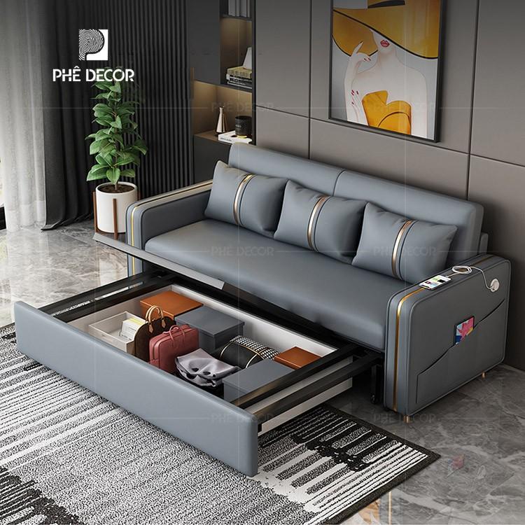sofa-giuong--sfg97