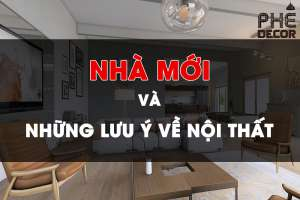 tu-van-thiet-ke-nha-moi-va-nhung-luu-y-ve-noi-that-cho-gia-chu