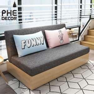 danh-gia-uu-nhuoc-diem-cua-sofa-giuong-sofa-bed-thong-minh