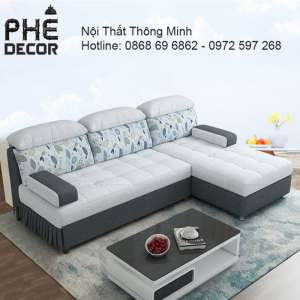 sofa-giuong-gia-re-giai-phap-tiet-kiem-chi-phi-noi-that