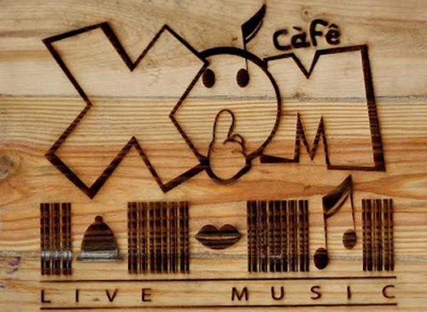 5-bi-quyet-kinh-doanh-quan-cafe-mot-cach-hieu-qua-nhat 2