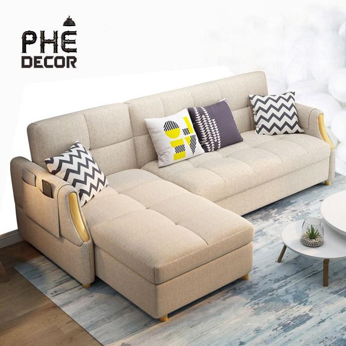 sofa-giuong-thong-minh-3