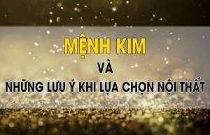 tu-van-thiet-ke-menh-kim-va-nhung-luu-y-khi-lua-chon-noi-that