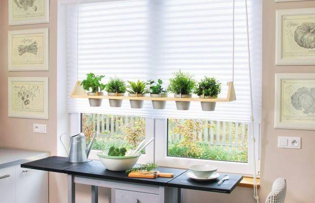 diy-kitchen-herb-garden-make-hanging-pots-container-2-620x400-20161006222711