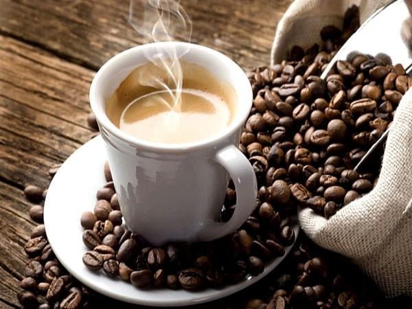 5-bi-quyet-kinh-doanh-quan-cafe-mot-cach-hieu-qua-nhat 1