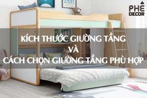 kich-thuoc-giuong-tang-tieu-chuan-va-cach-chon-giuong-tang-phu-hop-cho-gia-dinh