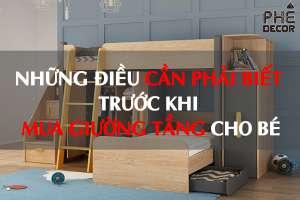 nhung-dieu-can-phai-biet-truoc-khi-mua-giuong-tang-cho-be