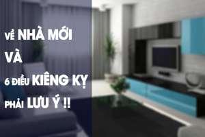 tu-van-thiet-ke-don-ve-nha-moi-nhap-trach-va-6-dieu-kieng-ky-gia-chu-phai-luu-y