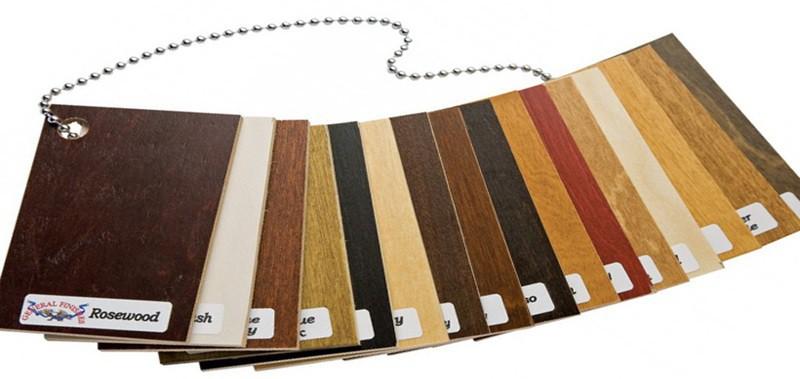 Gỗ Ván Dán là gì? Ưu điểm của gỗ dán so với gỗ tự nhiên và các loại gỗ công nghiệp khác 2