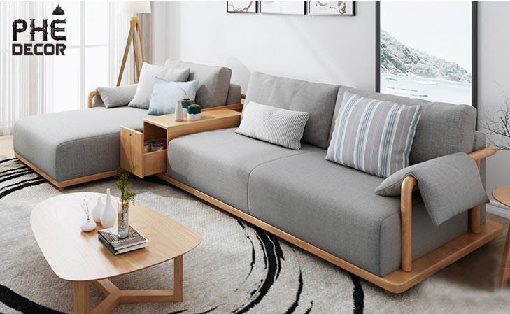 sofa-go-dem-3