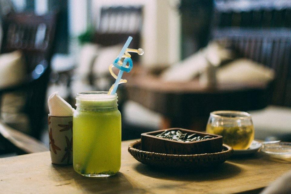 kinh-nghiem-kinh-doanh-quan-cafe-3