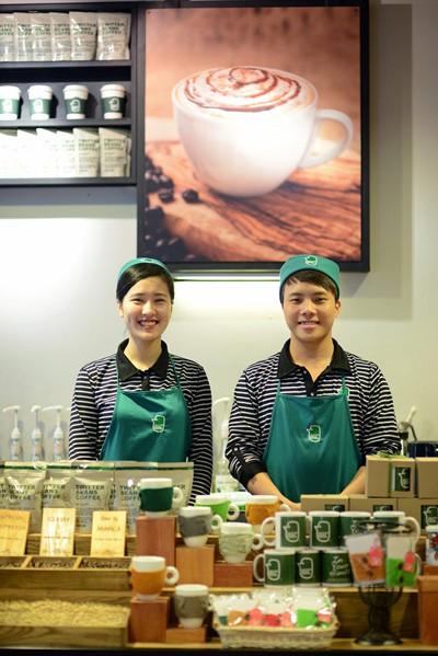 5-bi-quyet-kinh-doanh-quan-cafe-mot-cach-hieu-qua-nhat