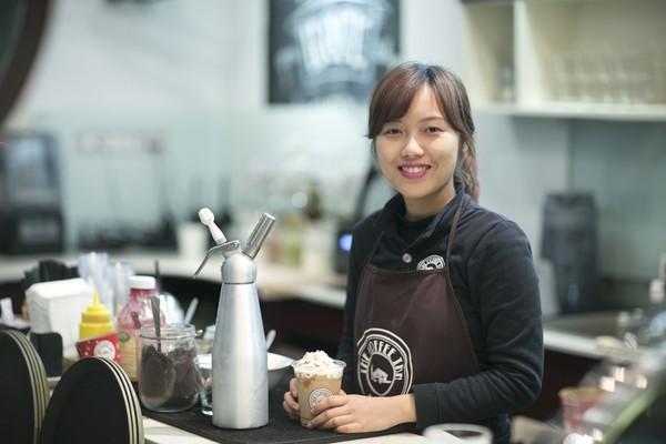 ly-do-khien-cho-quan-cafe-cua-ban-hoat-dong-khong-hieu-qua 1