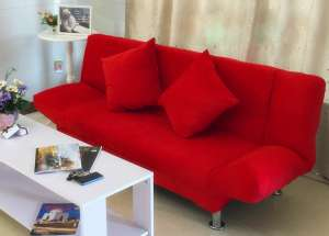 top-15-mau-sofa-giuong-da-nang-gia-re-tai-ha-noi-phe-decor