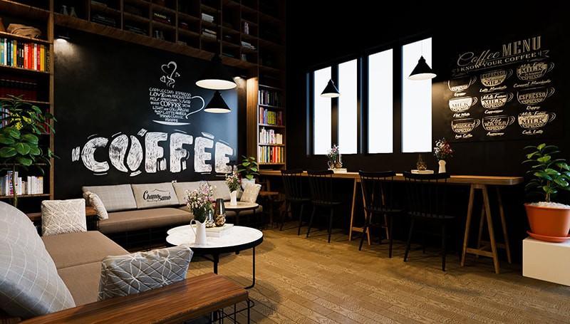 thiet-ke-quan-cafe-nho-dep