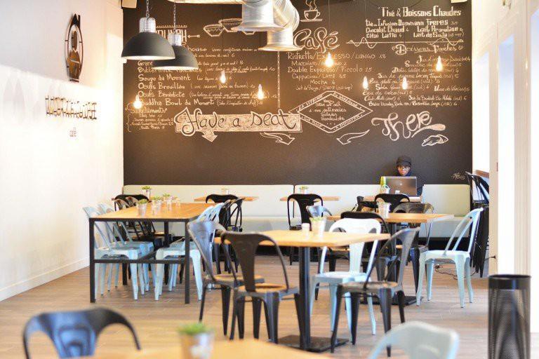 cach-thiet-ke-phong-cafe