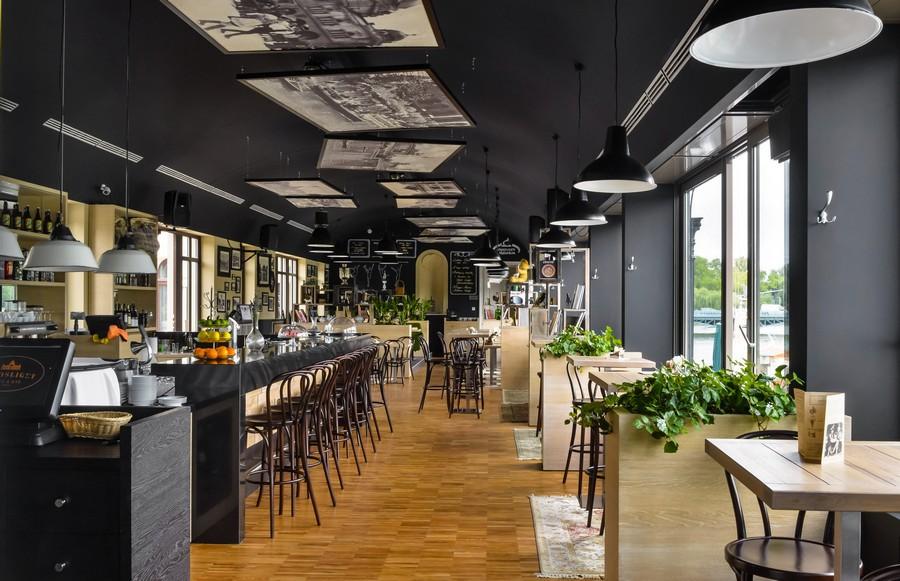 thiet-ke-quan-cafe-theo-phong-thuy-giup-quan-may-man-va-dong-khach