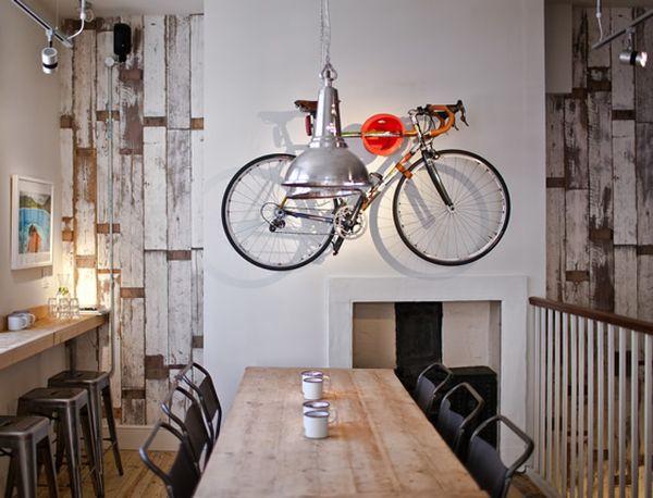tong-hop-12-thiet-ke-noi-that-quan-cafe-dep-Society-Café-2
